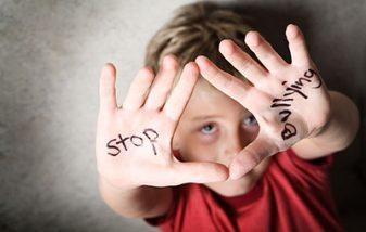 bullying-prevention-awareness-month-inline1-337x214